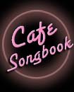 Cafe Songbook logo