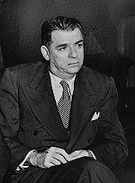 photo of Oscar Hammerstein